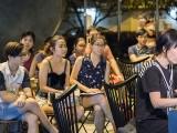 Pianovers Meetup #66, May Ling performing