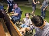 Pianovers Meetup #66, Happy Brandon