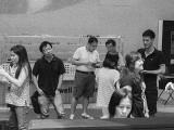 Pianovers Meetup #67, Pianovers socialising