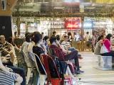 Pianovers Meetup #68 (Tanjong Pagar Centre), Jin Ci performing for us