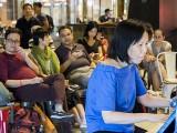 Pianovers Meetup #68 (Tanjong Pagar Centre), May Ling performing