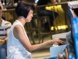 Pianovers Meetup #68 (Tanjong Pagar Centre), Janelene performing