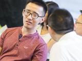 Pianovers Meetup #72, Samuel, and Yong Meng