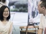 Pianovers Meetup #72, Mei Lin, and Yong Meng