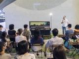 Pianovers Meetup #73, Yong Meng sharing