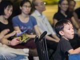 Pianovers Meetup #73, Jovan performing