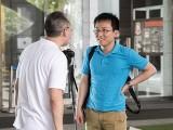 Pianovers Meetup #74, Yong Meng, and Hiro