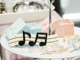 ThePiano.SG Pop-up Stall @ Suntec, Piano themed Jewelleries and Fashion Accessories