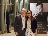 Adam Gyorgy Concert with Pianovers 2018, Yong Meng, and Elyn Goh