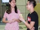 Pianovers Meetup #75, Jinci, and Yew Siang