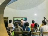 Pianovers Meetup #76, Masumi performing for us