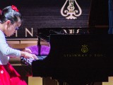 4th Steinway Youth Piano Competition Grand Finals 2018, Joshuanne Yeh Su En #1