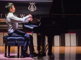 4th Steinway Youth Piano Competition Grand Finals 2018, Tang Zhi Fang Adrian #1