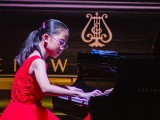 4th Steinway Youth Piano Competition Grand Finals 2018, Yu Jingwen #3