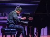 4th Steinway Youth Piano Competition Grand Finals 2018, Daniel Loo Kang Le #1