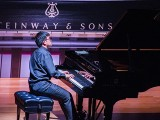 4th Steinway Youth Piano Competition Grand Finals 2018, Daniel Loo Kang Le #5
