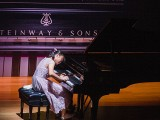 4th Steinway Youth Piano Competition Grand Finals 2018, Lim Shi Han #2