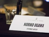 4th Steinway Youth Piano Competition Grand Finals 2018, Judge Noriko Ogawa