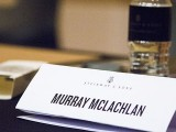 4th Steinway Youth Piano Competition Grand Finals 2018, Judge Murray Mclachlan