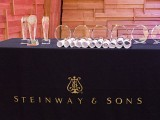 4th Steinway Youth Piano Competition Grand Finals 2018, Trophies and Certificates #3