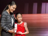 4th Steinway Youth Piano Competition Grand Finals 2018, Celine Goh, and Yu Jingwen #2