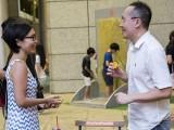 Pianovers Meetup #80, Val Soh, and Yong Meng