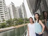 Pianovers Sailaway #2, Annabel Koh, and Huan Cheng Kwek #1