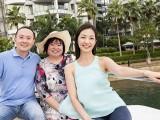 Pianovers Sailaway #2, Sng Yong Meng, Tay Xia Yeun, and Huan Cheng Kwek