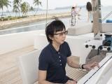 Pianovers Sailaway #2, Siew Tin #2