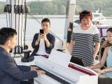 Pianovers Sailaway #2, Peng Chi Sheng, and Huan Cheng Kwek #1