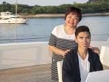 Pianovers Sailaway #2, Kathryn Ng, and Aaron Matthew Lim #1