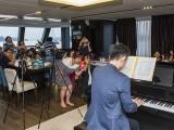 Pianovers Sailaway #2, Peng Chi Sheng #5