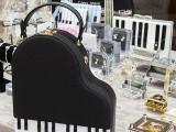 ThePiano.SG Pop-up Stall @ Serangoon Gardens Country Club, Piano themed handbags #2