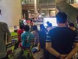Pianovers Meetup #81, Sally Ng performing for us