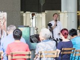 Pianovers Meetup #86, Yong Meng sharing