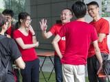 Pianovers Meetup #88 (NDP Themed), Siew Tin, Janice, Yong Meng, Joseph, and Theng Beng