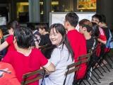 Pianovers Meetup #88 (NDP Themed), Corrine Ying