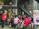 Pianovers Meetup #88 (NDP Themed), Yong Meng sharing