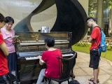 Pianovers Meetup #88 (NDP Themed), Lim Ee Fong playing