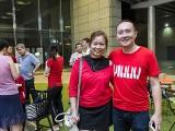Pianovers Meetup #88 (NDP Themed), Elyn Goh, and Yong Meng