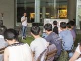 Pianovers Meetup #91, Yong Meng sharing