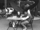 Pianovers Meetup #91, Siew Tin, and Neo Shi Wei