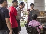 Pianovers Meetup #93, Lim Ee Fong playing