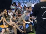 Pianovers Meetup #93, Yong Meng sharing