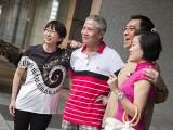 Pianovers Meetup #94 (Mid-Autumn Themed), Siew Tin, Albert, Chris Khoo, and Julia Goh