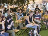 Pianovers Meetup #95, Sng Yong Meng on Song Request