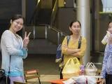 Pianovers Meetup #97, Ng Mun Yee, Liu Xin, and Fang Ke