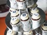 Pianovers Meetup #100 (Celebratory Themed), ThePiano.SG cupcakes