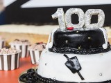Pianovers Meetup #100 (Celebratory Themed), ThePiano.SG Cake #3