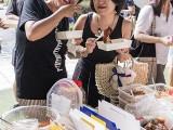 Pianovers Meetup #100 (Celebratory Themed), Lim Ee Fong, and Julia Goh